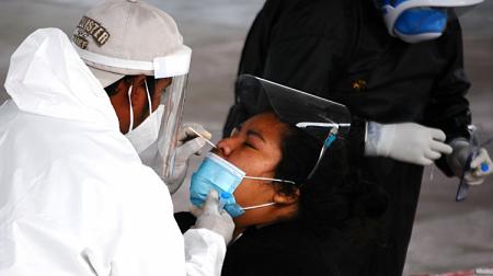 Bolivia-reporta-727-nuevos-casos-de-COVID-19-y-1.065-recuperados