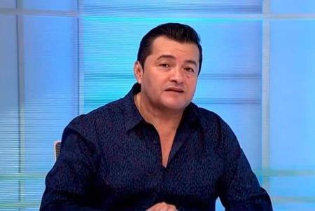 Alcalde-Fernandez-sugiere-vacunacion-nocturna-en-fin-de-semana-y-habilitacion-de-mas-puntos