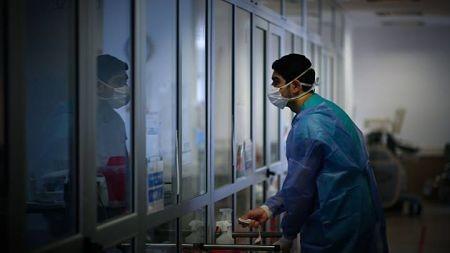 Segun-la-OMS-hay-mas-casos-de-coronavirus-y-menos-muertes-en-el-mundo-en-la-ultima-semana