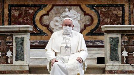 Papa-Francisco-pide-ayuda-para--emprender-un-camino-de-resurreccion--en-Libano