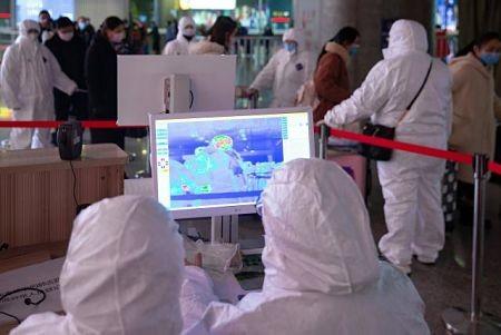 -China-suspende-vuelos-y-rutas-de-transporte-para-luchar-contra-los-brotes-de-covid-19-
