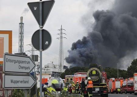 Hallan-una-sexta-persona-muerta-por-explosion-en-planta-quimica-en-Alemania