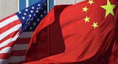 China-insta-a-EEUU-a-levantar--inmediatamente--las-sanciones-y-el-bloqueo-contra-Cuba