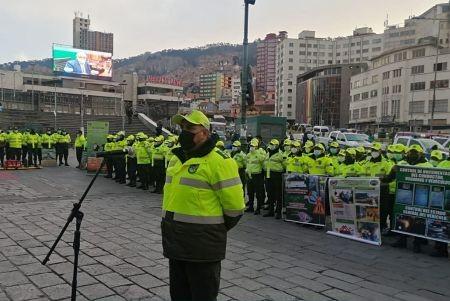 Policia-inicia-el-plan-nacional--Fiestas-Patrias-Seguras-2021-