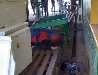 Matan-a-boliviana-a-sangre-fria-para-robarle-su-cartera-en-Brasil